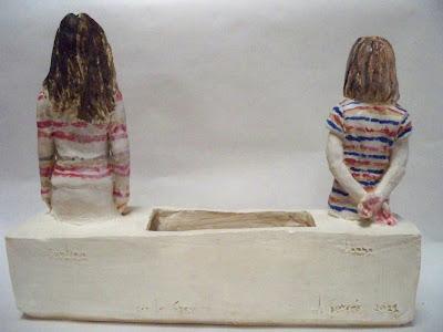 ceramica Javier Garcés