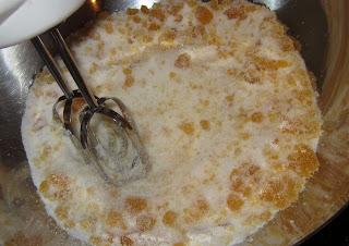 Make Brown Sugar: BrownThumbMama.com
