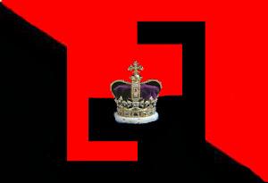 Selo Anarco Monarquista