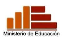 UNIDAD DE GESTION EDUCATIVA LOCAL UGEL LA CONVENCION CUSCO
