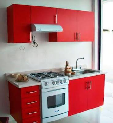 Muebles byc for Promocion de cocinas integrales bogota