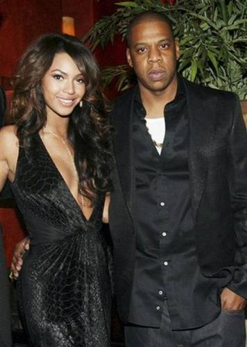 Multiple media outlets have reported of Jay-Z and Beyonce taking time off in ...