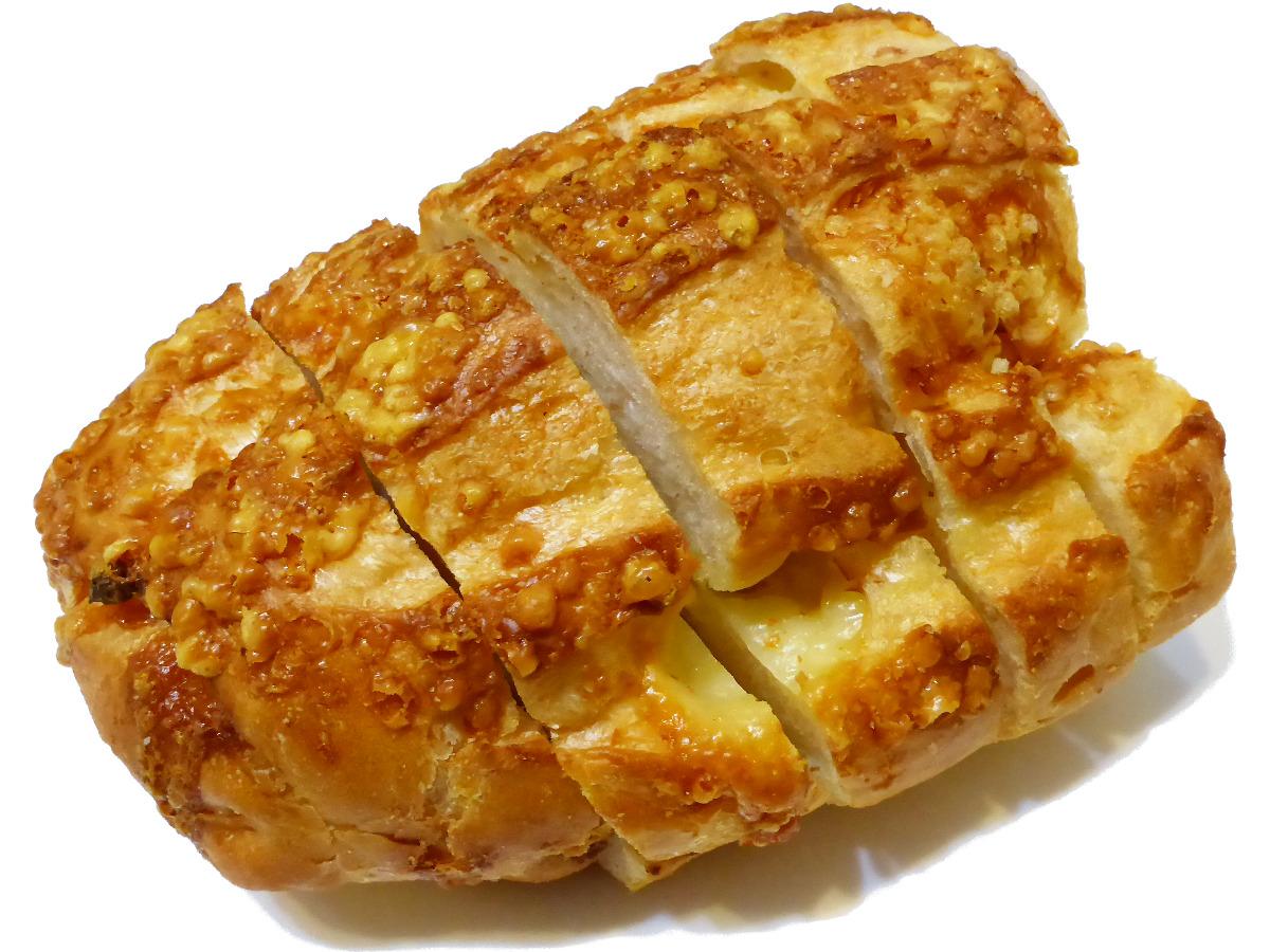 パン・オ・フロマージュ(Pain aux fromages) | FAUCHON(フォション)
