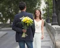 10 Kata Kata Yang Disukai Wanita dari Pasangan