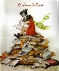 http://quintodelmiguel.blogspot.com.es/2013/12/creando-poemas.html
