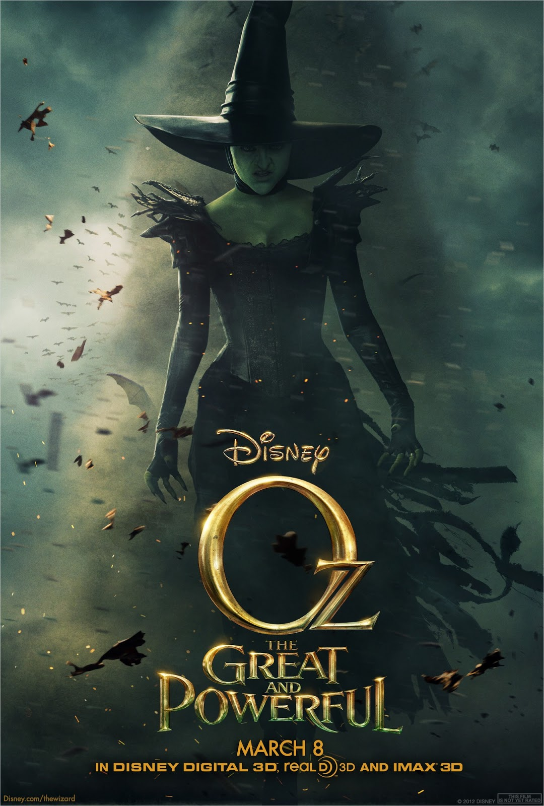 http://4.bp.blogspot.com/-ord2_NA1v0Y/UNHJGjT7eoI/AAAAAAAAQ9o/AkH_GMMF3Zs/s1600/oz_the_great_and_powerful_ver7_xxlg.jpg