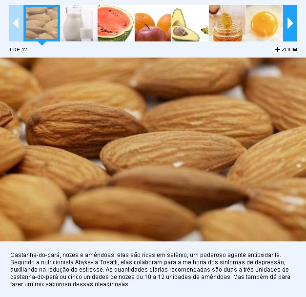http://4.bp.blogspot.com/-oreIa--SWQg/TZd0at6kTuI/AAAAAAAAWV4/Er-r5stTYC0/s1600/alimentos%2Bcontra%2Bdepressao.jpg