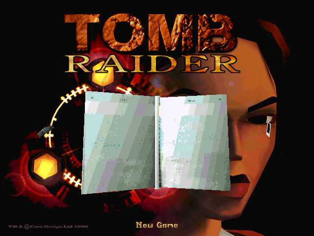 Tomb raider legend no cd dvd crack. autocad 2008 windows 7 64 bit key