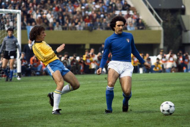 italy vs brazil - photo #43