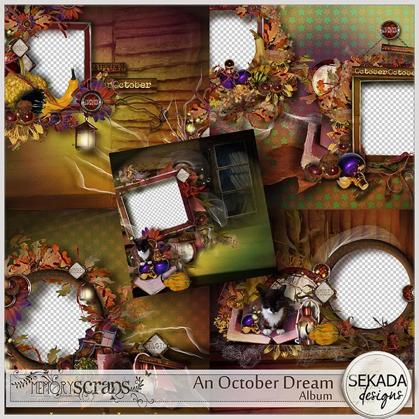 http://www.mscraps.com/shop/An-October-Dream-Albums/