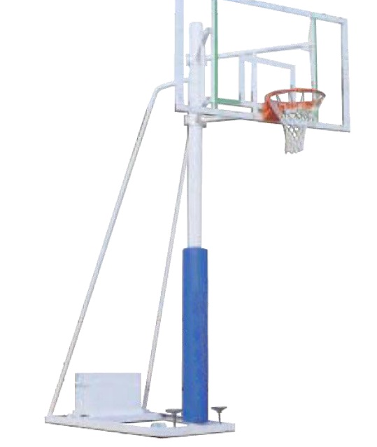 Portable Basket Cbn Lpb Ring Tiang Diangkat