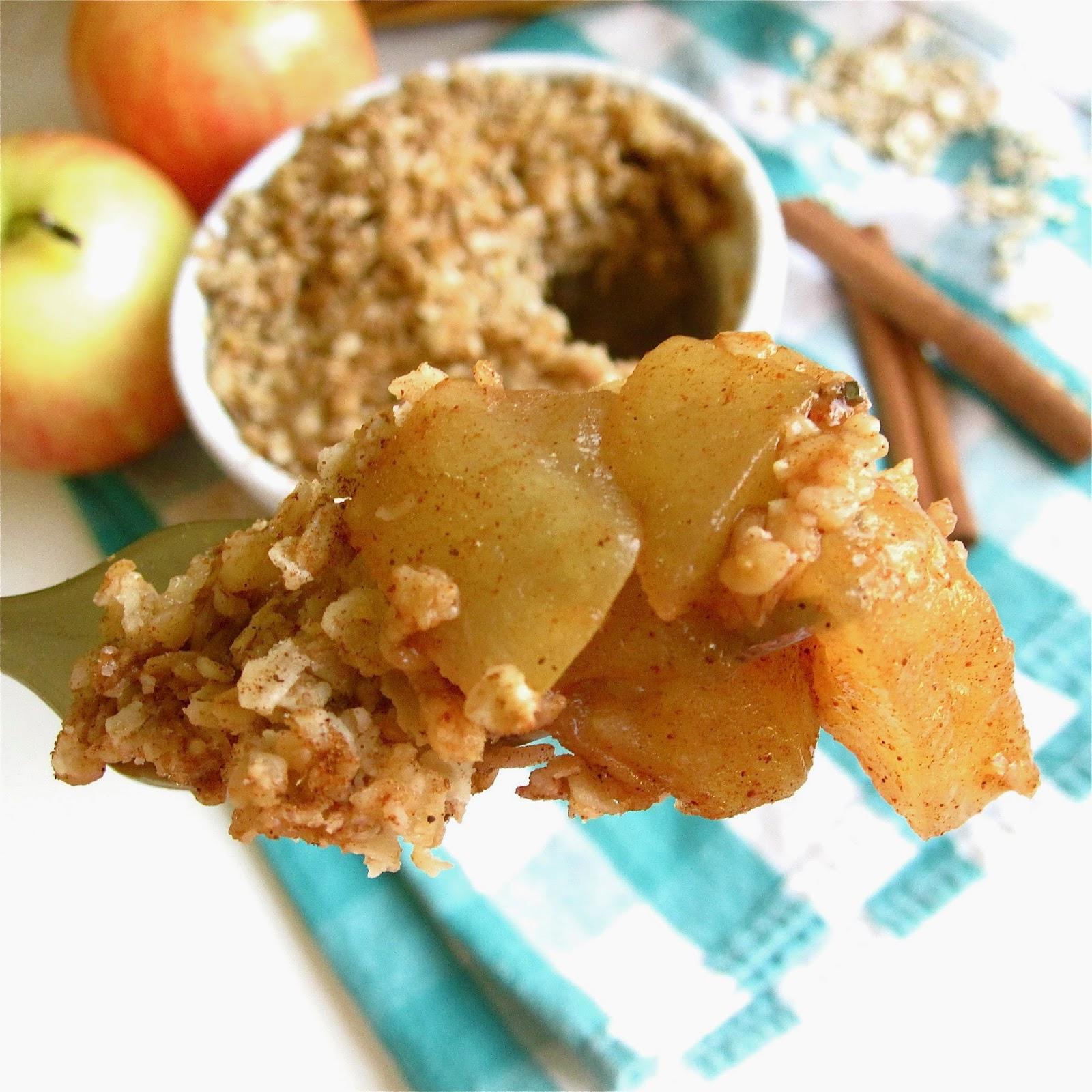 http://blog.dollhousebakeshoppe.com/2014/09/healthy-5-minute-single-serving-apple.html