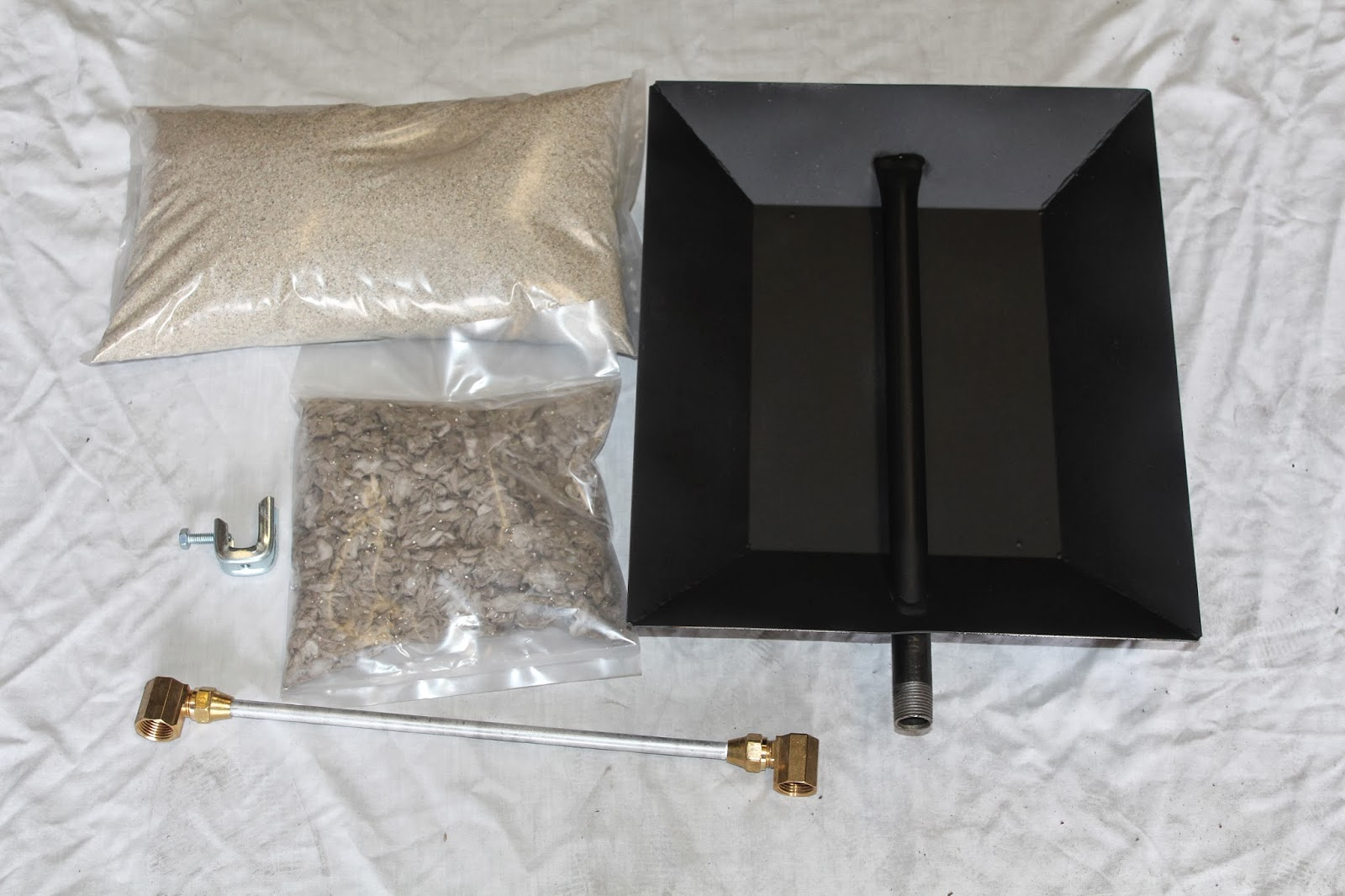 formation creation inc hearth kits and parts