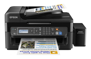 Epson L566 Drivers Download, Review, Printer Price