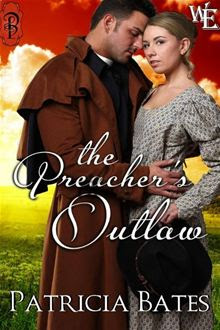 The Preacher's Outlaw 2