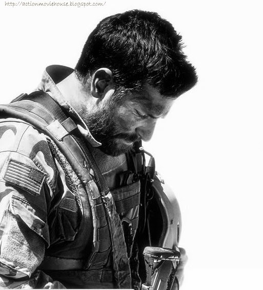 american sniper torrent yify 1080p