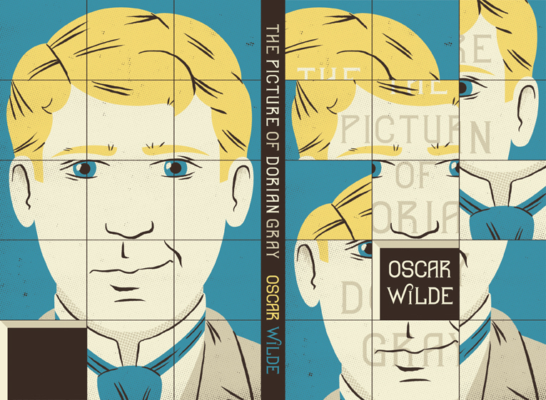 Character Design In The Picture Of Dorian Gray : Images about book covers on pinterest behance