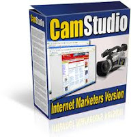 download camstudio free