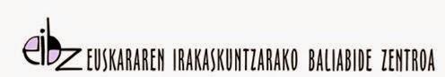 Haurrentzako poesia_Nafarroako hezkuntza