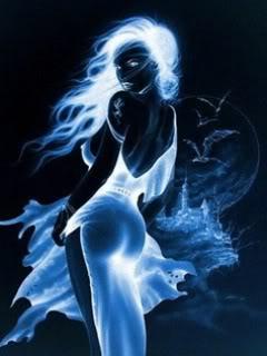 http://4.bp.blogspot.com/-ormChzeyGDc/TWZw1Mp6MNI/AAAAAAAAJcY/c1-Zat8vOP0/s1600/Moonlady.jpg