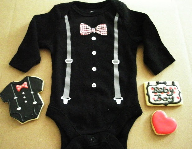 funfavors events rock star baby shower. Black Bedroom Furniture Sets. Home Design Ideas