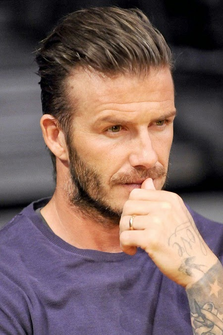Funky Hairstyle S Best Hairstyles For Men With Square Face Shapes