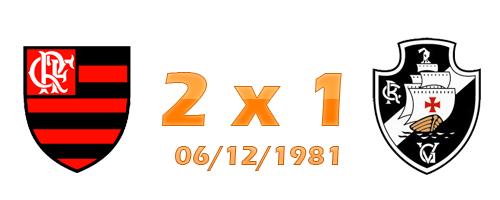 http://4.bp.blogspot.com/-orpNj0_EGa8/TcmV3pYbGOI/AAAAAAAAAUo/XbsXuSpQBkw/s1600/fla2x1vasco+1981.jpg