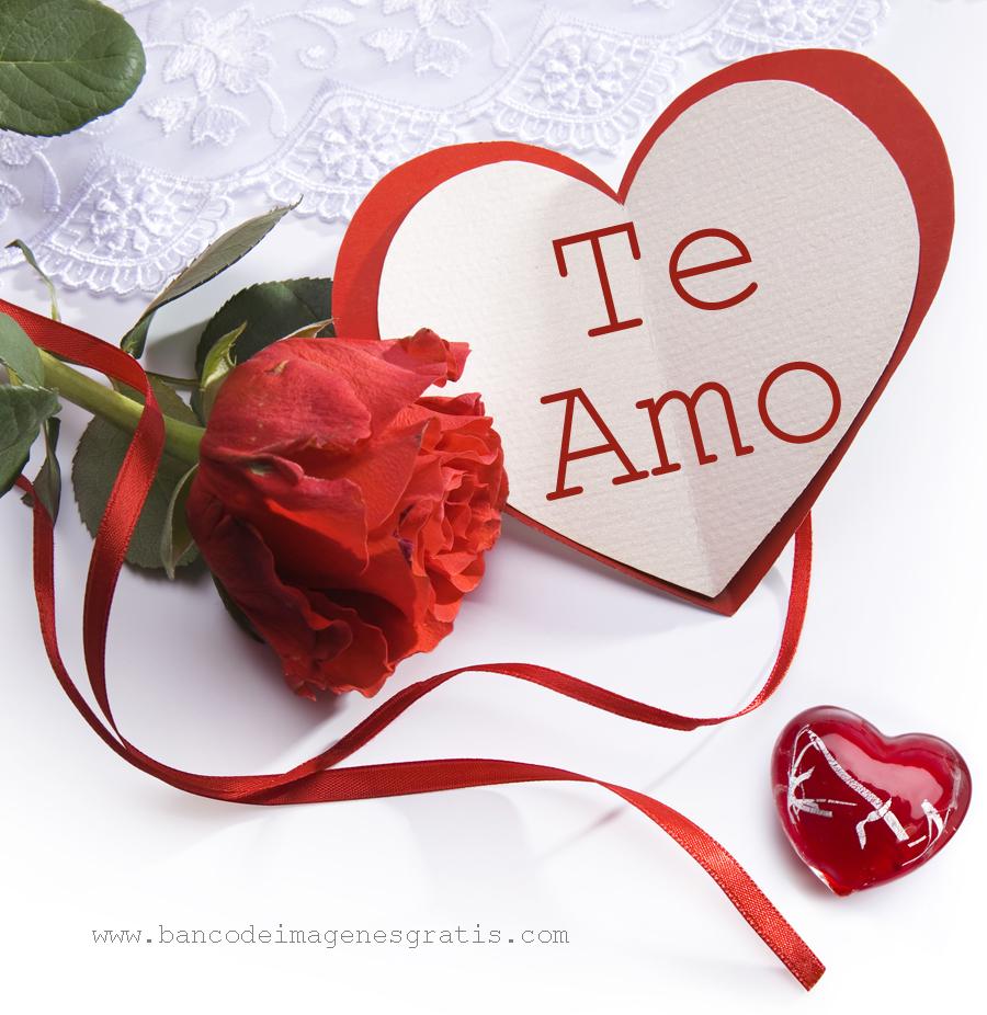 BANCO DE IMAGENES: Feliz día del Amor y la Amistad - San