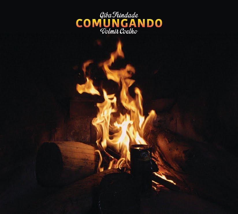 COMUNGANDO