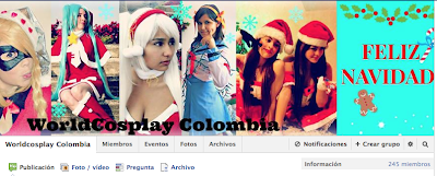 https://www.facebook.com/groups/WorldCosplayColombia/
