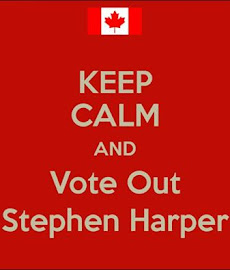 Harper, N'yet!