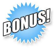bonus deposit pulsa agen