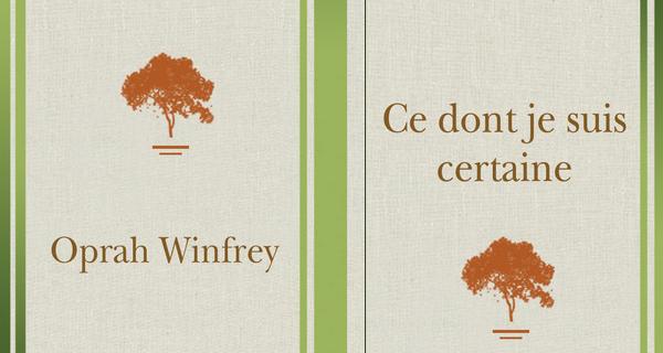 Oprah Winfrey PDF