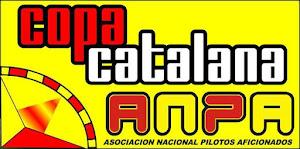 Copa Minimotos A.N.P.A.