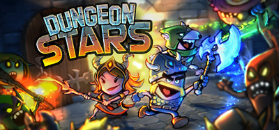 Dungeon Stars-SiMPLEX