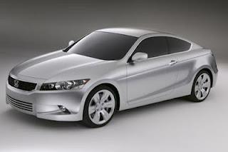 Honda,recalls, Accord
