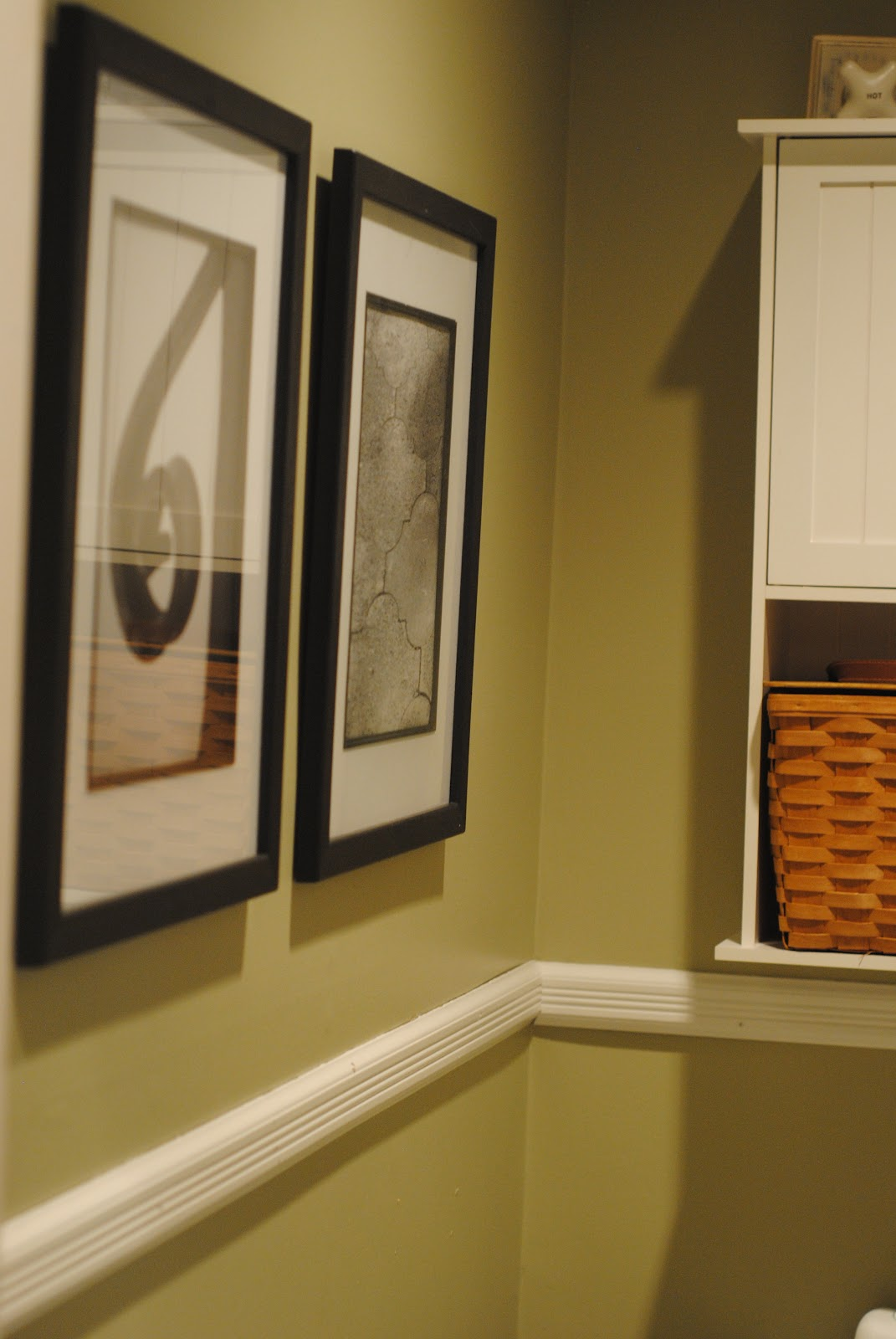 Fall in Love with… Your Home | Making Lemonade