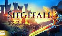 Gerçek Zamanlı Strateji Oyunu Siegefall İndir