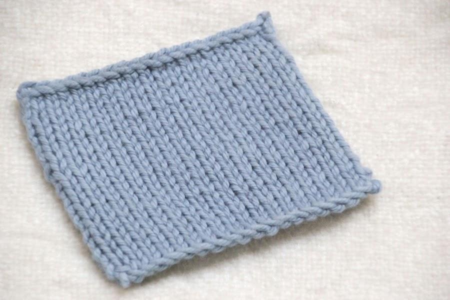 Aprende a tejer gracias a nuestro curso online gratuito