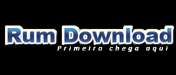 Rum Download
