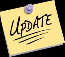 Forum Update 4 Details Update