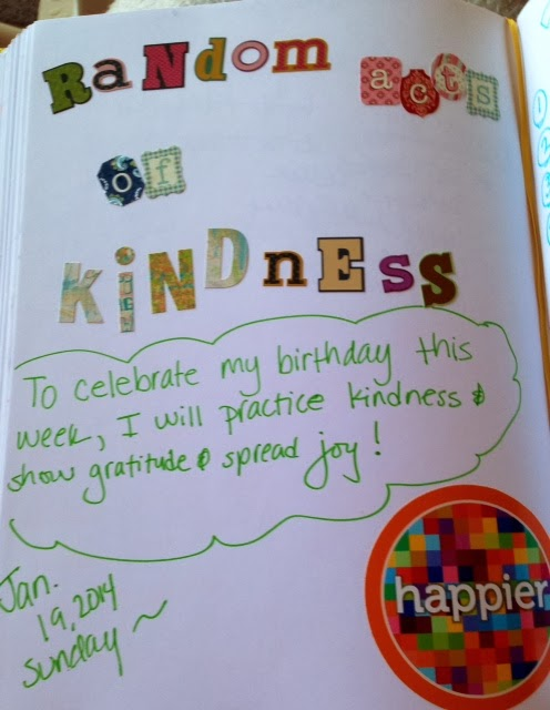 Unique Birthday Cake Design Becomes Act Of Kindness : One Grateful Teacher: Happy Birthday Week!