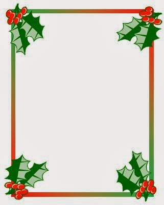 Image Result For Christmas Lights To Decorate Room