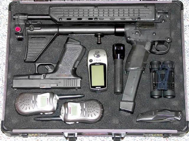 WE. Makarov, Beretta M84, P99, P38, Keltec PLR16 41693422366007106648110