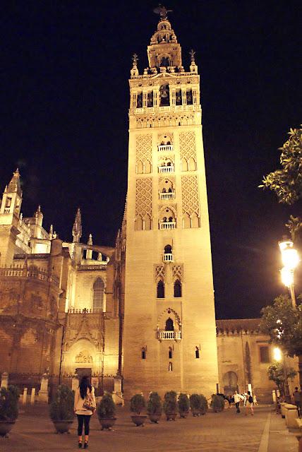 giralda-y-catedral-de-sevilla
