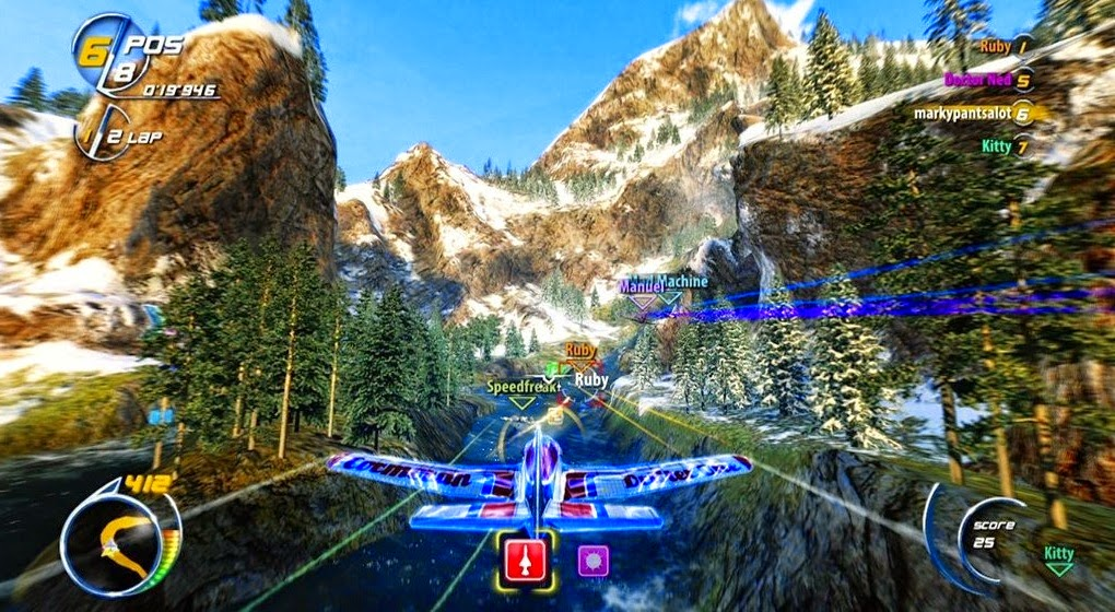 Skydrift for pc download free