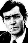 Julio Cortazar