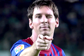 dockerblogs+mejores+gifs+leo+messi.png