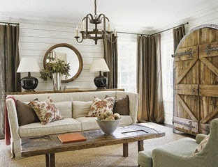 South shore decorating blog answering your questions part for B q living room doors