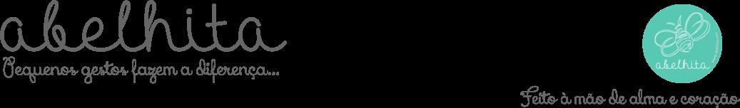 O Pincel da Abelhita